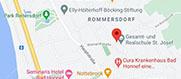 Rooterplaner, Bismarckstraße 47, 53604 Bad Honnef